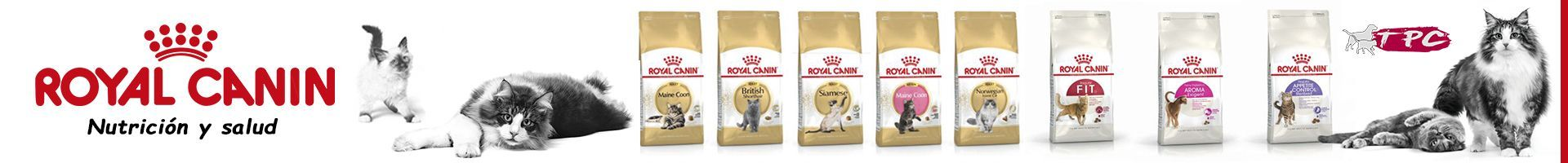 RoyalCanin piensos gatos tenerife TelepiensosCanarias 6 5 2018 170851