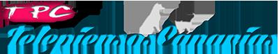 TelepiensosCanarias Logo