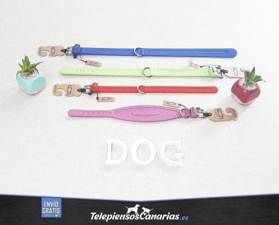 Youpet correas collares y arnes perros, diseño y calidad