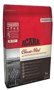 Acana-Classic-Red-TelepiensosCanarias.jpg