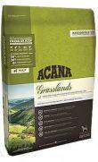 Acana-Grasslands-TelepiensosCanarias.jpg?1.1.1