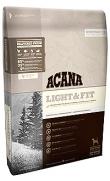 Acana-Light-Fit-TelepiensosCanarias.jpg