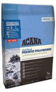 Acana-Pacific-Pilchard-TelepiensosCanarias.jpg