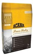 Acana-Prairie-Poultry-TelepiensosCanarias.jpg