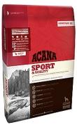 Acana-Sport-Agility-TelepiensosCanarias.jpg