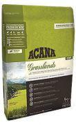 Acana-grasslands-cat-kitten-TelepiensosCanarias.jpg?.1.1.1