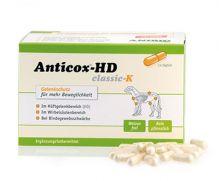 Anibio anticox classic k, 100% vegetal