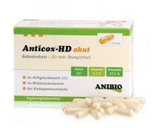 Anibio anticox hd akut
