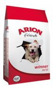 Arion Friends winner, pienso para perros de alta energía