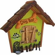 Caseta-Pet-House-Dog-Bar.jpg