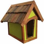Caseta-Pet-House-pino.jpg