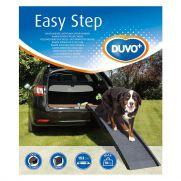 Duvo-perro-car-ramp-plastic-easy-step-Telepiensoscanarias.jpg