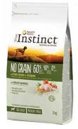 Instinct-no-grain-pollo-dog-adult-medium-max-Telepiensoscanarias.jpg