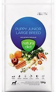 Natura diet puppy junior large breed pienso para razas grandes