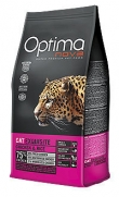 Optima-Nova-cat-Exquisite-chicken-rice-TelepiensosCanarias.jpg
