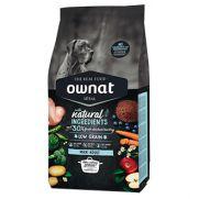 Ownat maxi adult, alimento para perros adultos