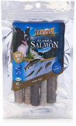 Prince Premium Fisher Cigar golosinas para perros
