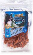 Prince Premium Salmón Bit snack indicado para perros