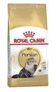 Royal Canin persian para gatos de raza persa a partir de 1 año de edad