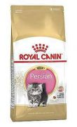 Royal Canin persian kitten para gatitos Persas hasta los 12 meses