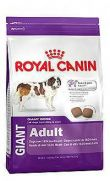 Royal Canin giant adult pienso para perros de +45 kg