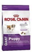 Royal Canin giant puppy pienso para cachorros de raza gigante