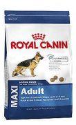 Royal Canin maxi adult pienso para perros de 26 a 44 kg