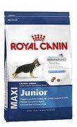 Royal-Canin-maxi-junior-Telepiensoscanarias.jpg