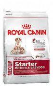 Royal-Canin-medium-starter-Telepiensoscanarias.jpg