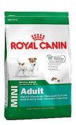 Royal Canin mini adult ageing, para perros de razas pequeñas