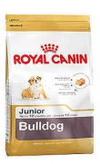 Royal-Canin-raza-bulldog-junior-Telepiensoscanarias.jpg?1.1.1
