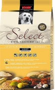 Select adult light, con 37% de pollo para perros con sobrepeso