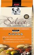 Select-puppy-TelepiensosCanarias.jpg