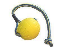 Starmark-Swing-Fling-Durafoam-Ball-TelepiensosCanarias.jpg