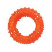 Starmark treat dispensing looper, juguete de anillo que dispensa golosinas