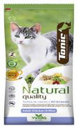 Tonic cat adult chicken rice nutrición con Jalea Real para gatos
