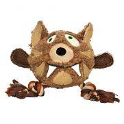 Duvo plush tiger, juguete de felpa con forma de tigre