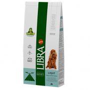 Libra light adult, pienso para perros adultos con sobrepeso