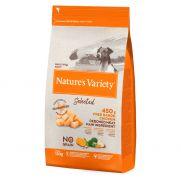 Natures variety selected para perro adulto mini de pollo y sin cereal