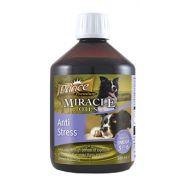 Prince aceite antiestrés para perros de todas las razas y tamaños