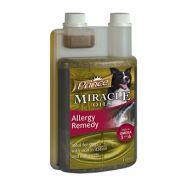 Prince aceite milagroso para las alergias 100 % natural