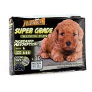 Prince empapadores supergrade medium 45x60