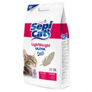 Sepicat ultra fresh arena para gatos