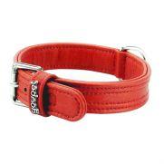 youpet collar dared perros rojo telepiensoscanarias