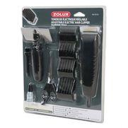 Zolux set máquina eléctrica para el corte de pelo del perro