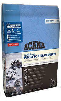 Acana Pacific Pilchard TelepiensosCanarias