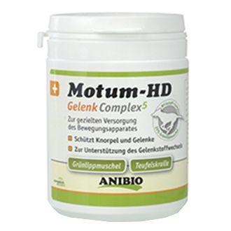 Anibio motum hd condoprotector perros telepiensoscanarias