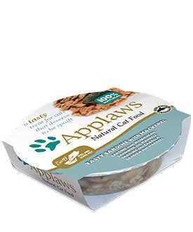 Applaws tasty gato sardina caballa Telepiensoscanarias