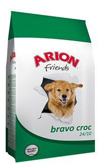 Arion friends bravo croc TelepiensosCanarias 21 5 2018 210933