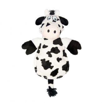 Duvo juguete perro connie cow Telepiensoscanarias